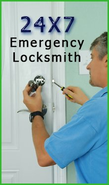 East Chicago IN Locksmith Store East Chicago, IN 219-205-3012